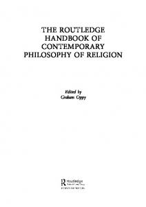 Religion and Normative Ethics.pdf