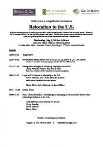 Relocation to the US - seminar.pdf