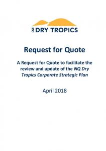 Request for Quote Corporate Strategic Plan review April 2018.pdf ...