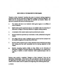 Request for Rotation at other Institution 2018.pdf