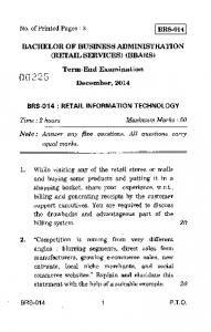 Retail Information Technology.PDF