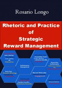 reward performance related pay Performance related pay is pay that varies depending on individual, team or company performance high performance is a standard we strive for in all of life's activities it is doing a difficult thing well, and it often commands admiration and reaps rewards.