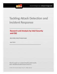rp-esg-tackling-attack-detection-incident-response.pdf