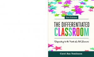 sample differentiated-classroom2nd-sample-chapters.pdf  ...
