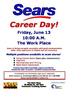 Sears Onsite Recruitment.pdf