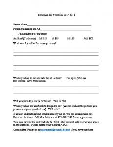 Senior AD form.pdf