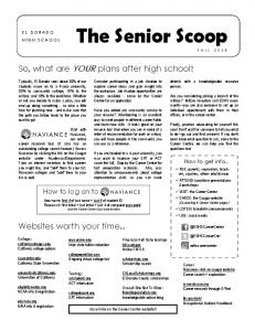 Senior Scoop.pdf