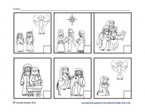 Sequencing Nativity.pdf