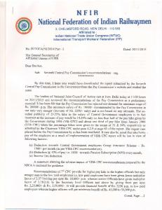 Seventh Central Pay Commission.PDF