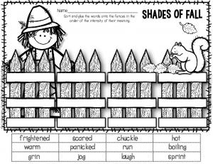 Shades-of-Fall-vocabulary-sort-Linda-Kamp.pdf