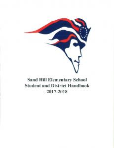 SHE and District Handbook 1718.pdf