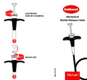 Shutter Release cable_manual_online.pdf