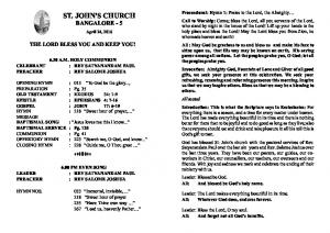 SJC Website April 24 Pewslip.pdf