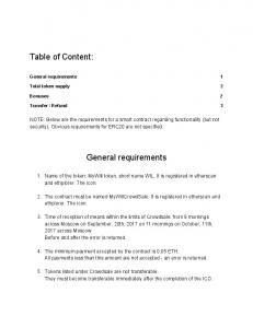 Smart Contract Requirements.pdf