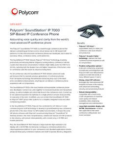 soundstation-ip-7000-ds-enus.pdf
