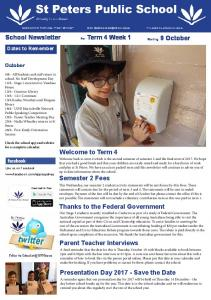 SPPS Newsletter Term 4 Week 1.pdf