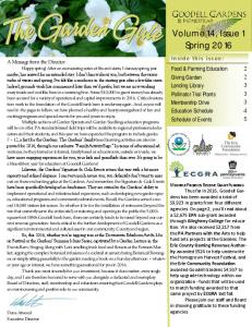 Spring 2016 Newsletter 6 page for website.pdf
