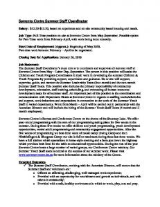 SRNTO-2018-0104-Summer-Staff-Coordinator-Job-Posting-2018.pdf