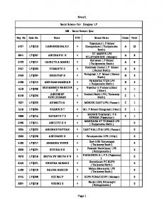 ss all result as on 14.11.pdf