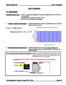Gravitational Field Strength Notes Answers Warren pdf - PDFKUL COM