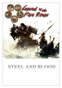 Steel and Blood (Generic Human Enemies).pdf