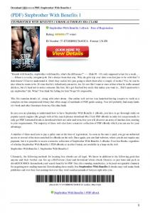Stepbrother-With-Benefits-1.pdf