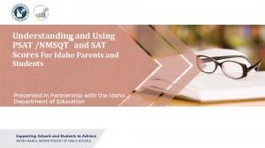 STUDENT-PARENT-Attachment2-Idaho-Spring-2018-Parent-Student ...