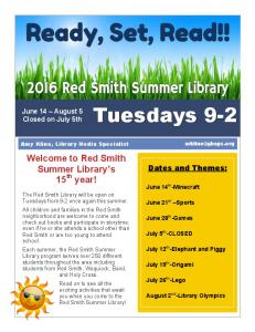 Summer Library program tue.pdf