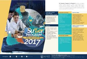 Summer Research 2017.pdf
