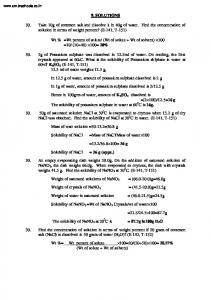 sums-in-chem-phy-1_kc.pdf