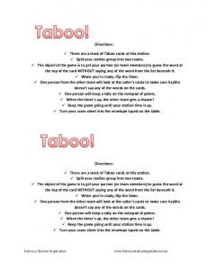 Taboo Directions.pdf