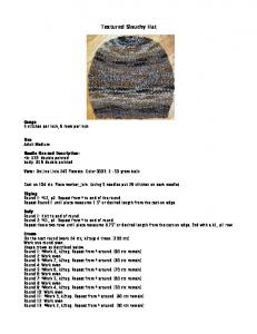 textured-slouchy-hat1.pdf