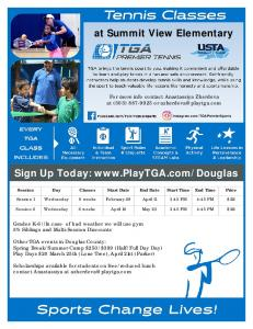 TGA Tennis at Summit View.pdf