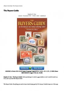 the-buyers-guide.pdf