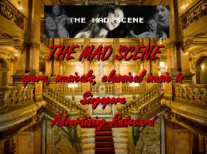 The Mad Scene Advertising Ratecard.pdf