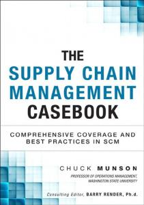The supply chain managementpdf pdfkul fandeluxe Choice Image