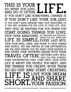 THIS IS YOUR LIFE..pdf