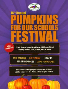 Tillys pumpkin fest 2016 (compressed).pdf