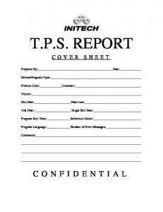 TPS Report Cover Sheet.pdf