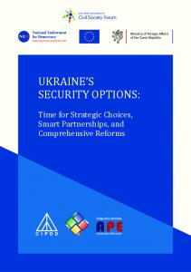 ukraine security.pdf