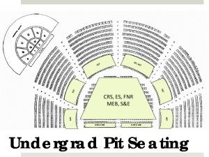 Undergrad Pit Seating.pdf