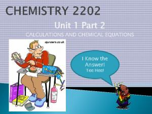 Unit 1 Stoichiometry Part 2.pdf
