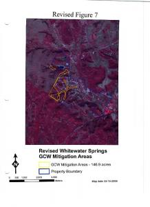 Untitled - Whitewater Springs POA