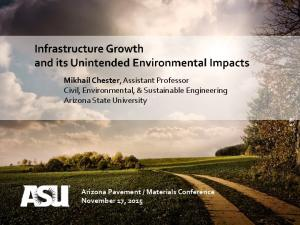 Urban Infrastructure Growth-Chester.pdf