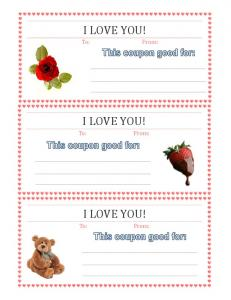 valentines day coupons.pdf