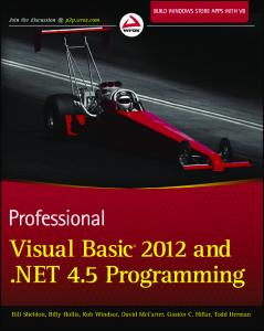 vb net book.pdf
