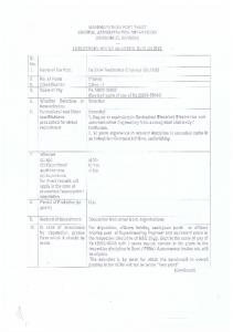 visakhapatnam-port-trust-dy-chief-mechanical-engineer-dy-hod-post ...