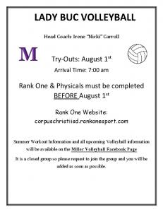Volleyball Flyer.pdf