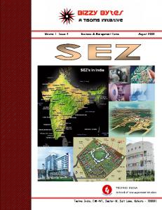 Volume 1 Issue 4 Business & Management Ezine ... -