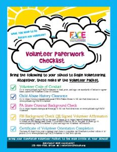 Volunteer Paperwork Checklist_flyer (1).pdf